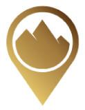 Icon Muntii Apuseni