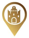 Icon Castelul Bran