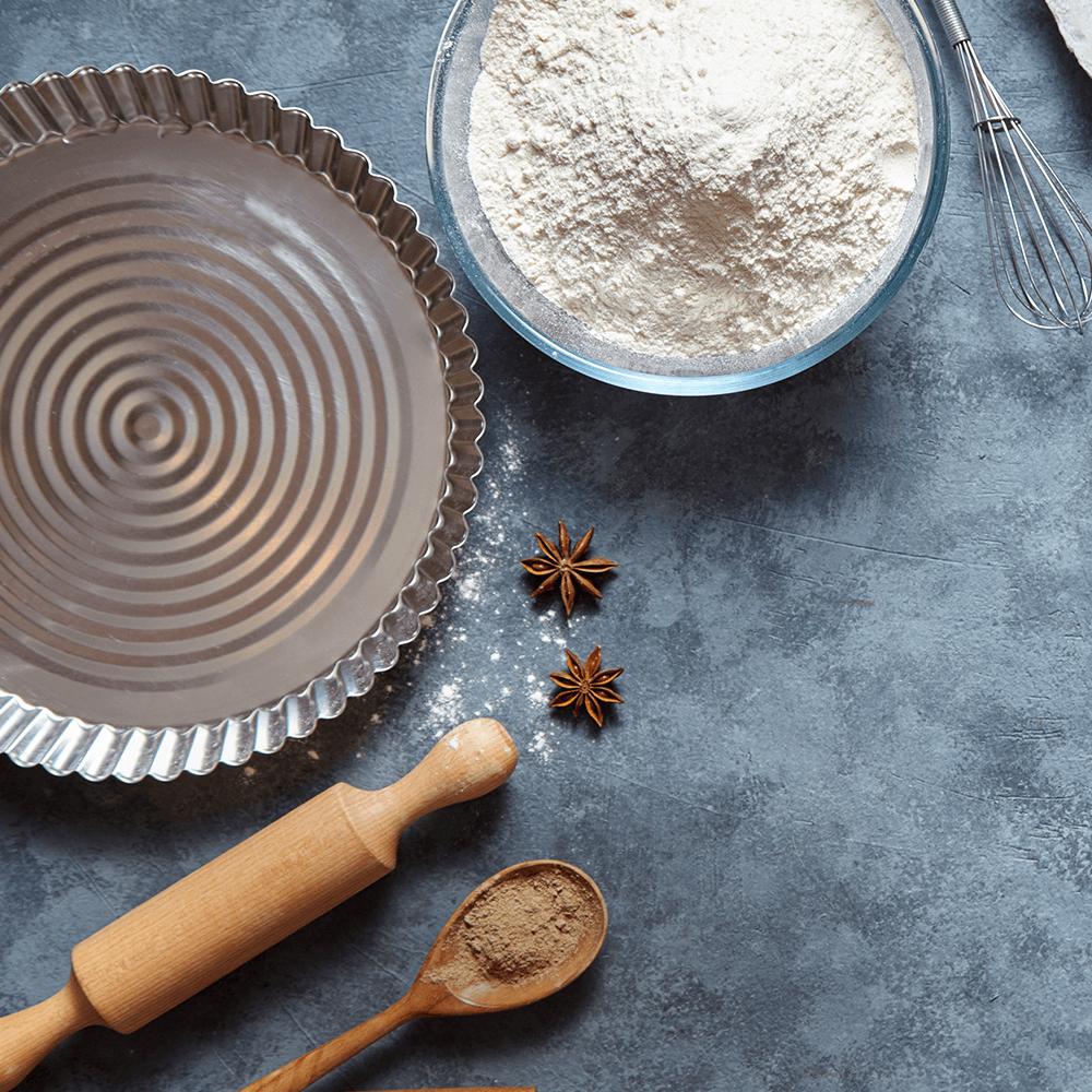 Image 7 sfaturi pentru succes în pregătirea prăjiturilor
