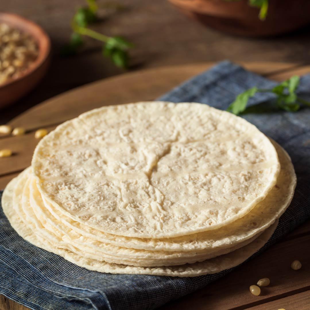 Image Tortilla de casă